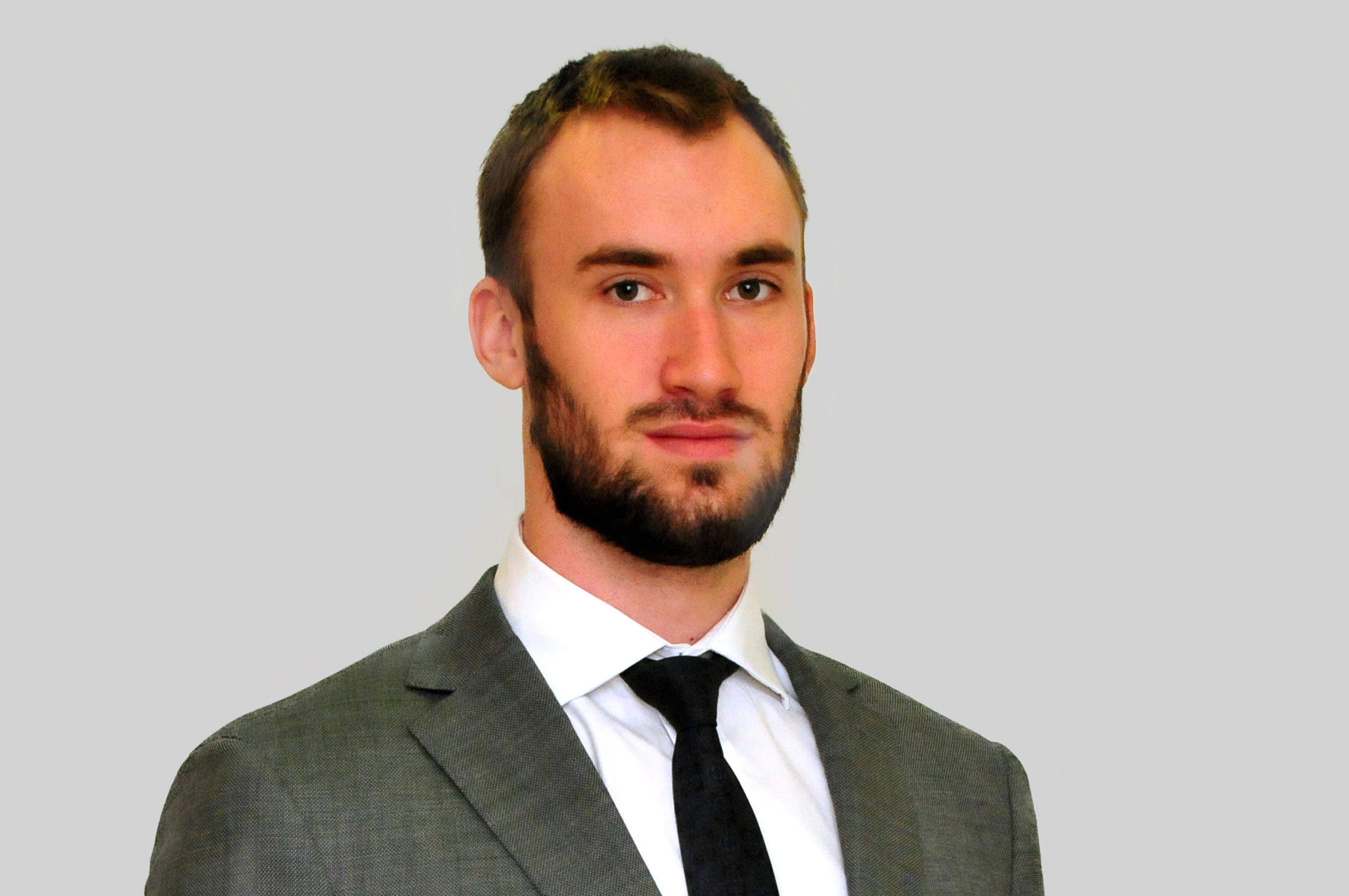 Alejandro-Zauschkevich2