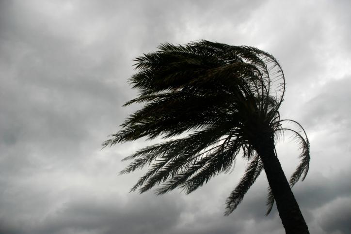 Cual-es-la-diferencia-entre-huracan-ciclon-y-tifon