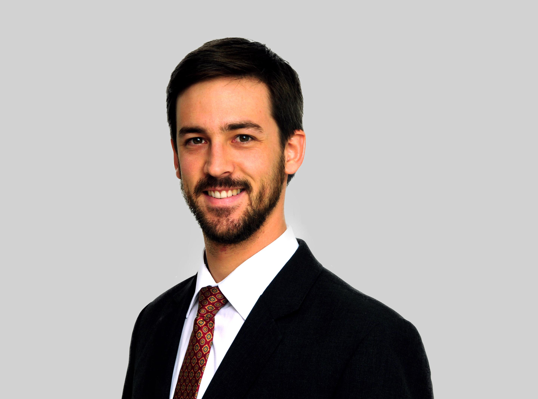 José Spoerer_final
