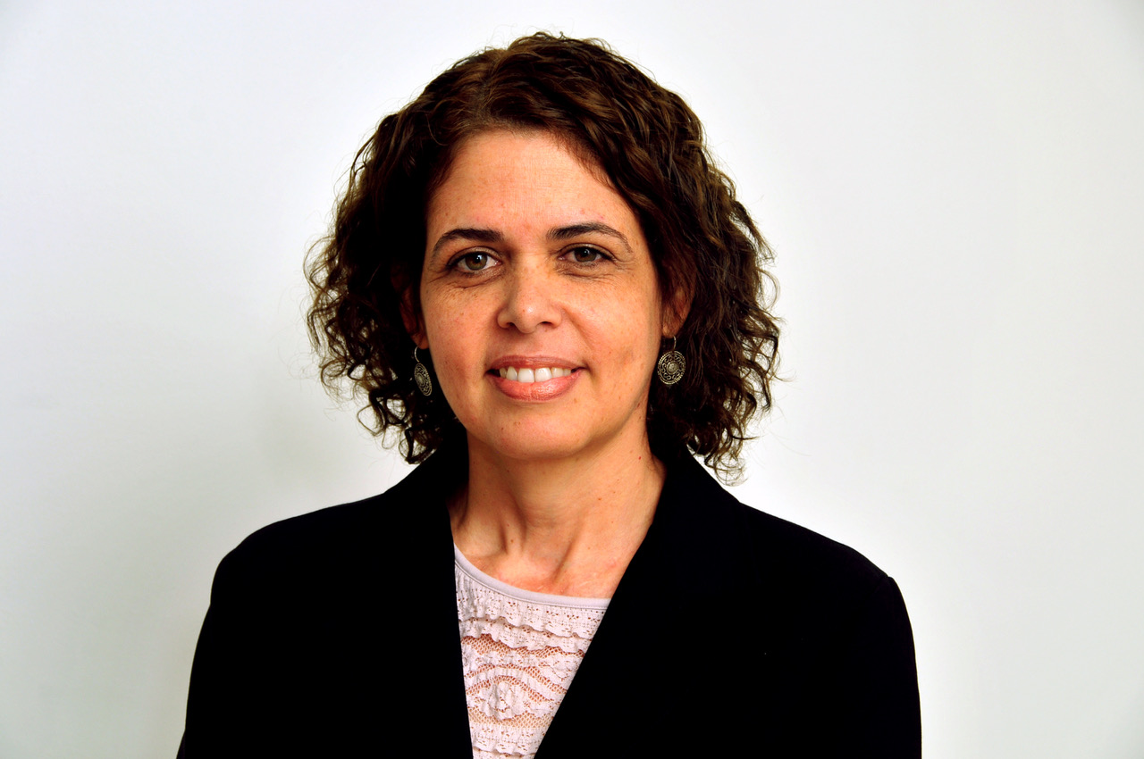 Miriela González