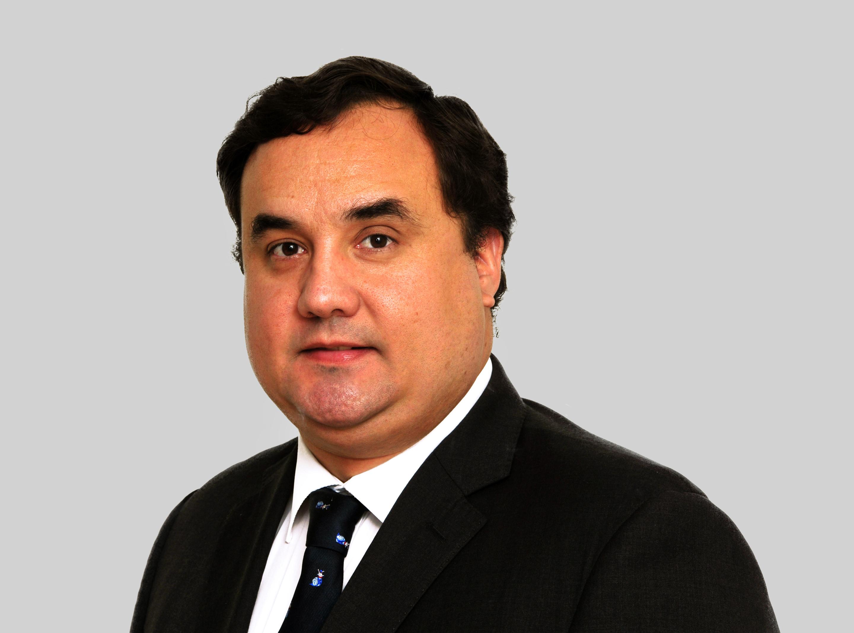 Sebastián Prieto_final