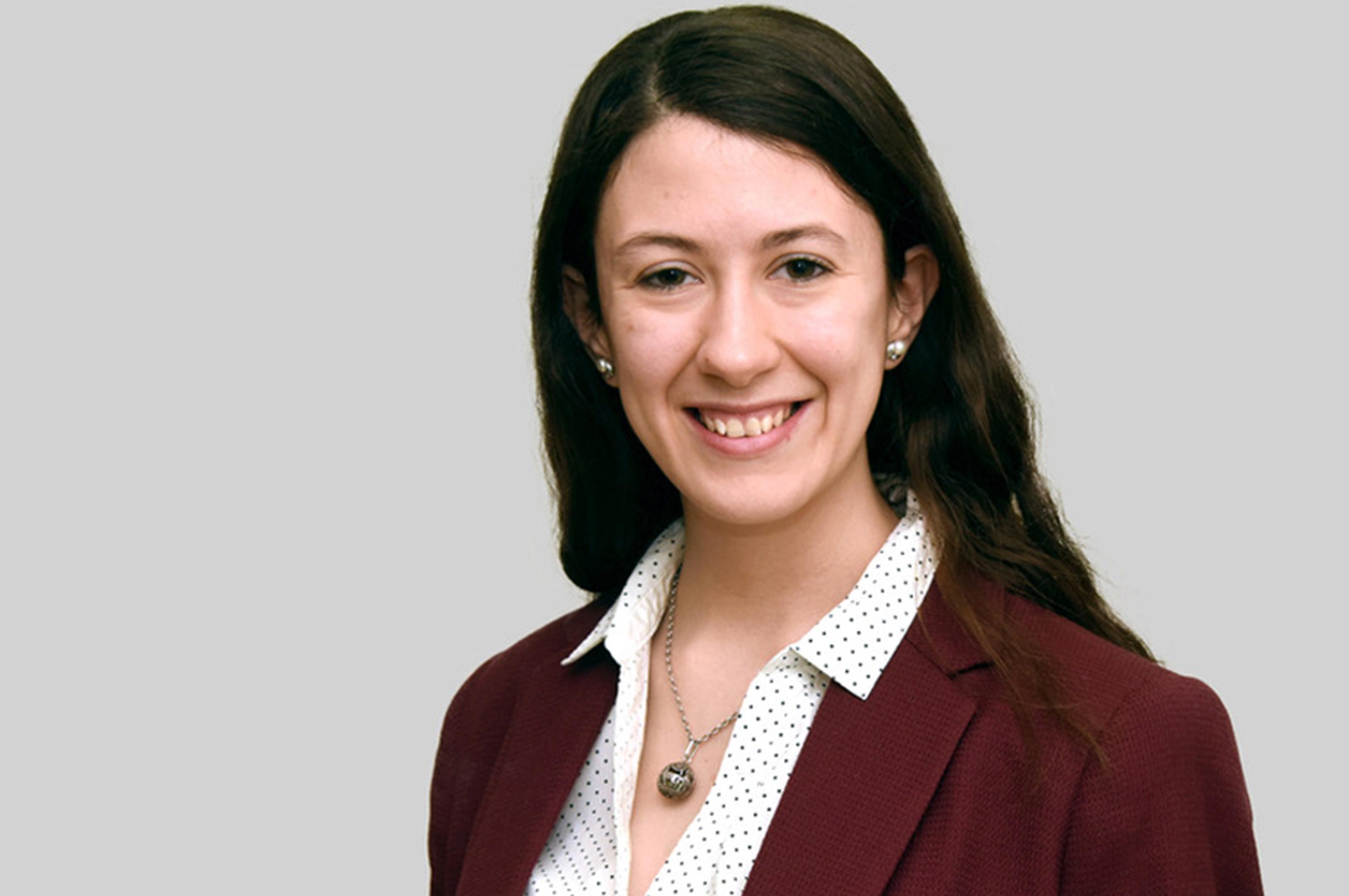 Isabel-Palacios